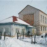 Kostromo_Mission