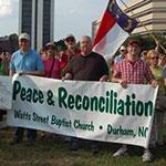 Peace_Reconciliation
