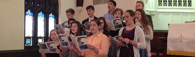 Youth_Choir
