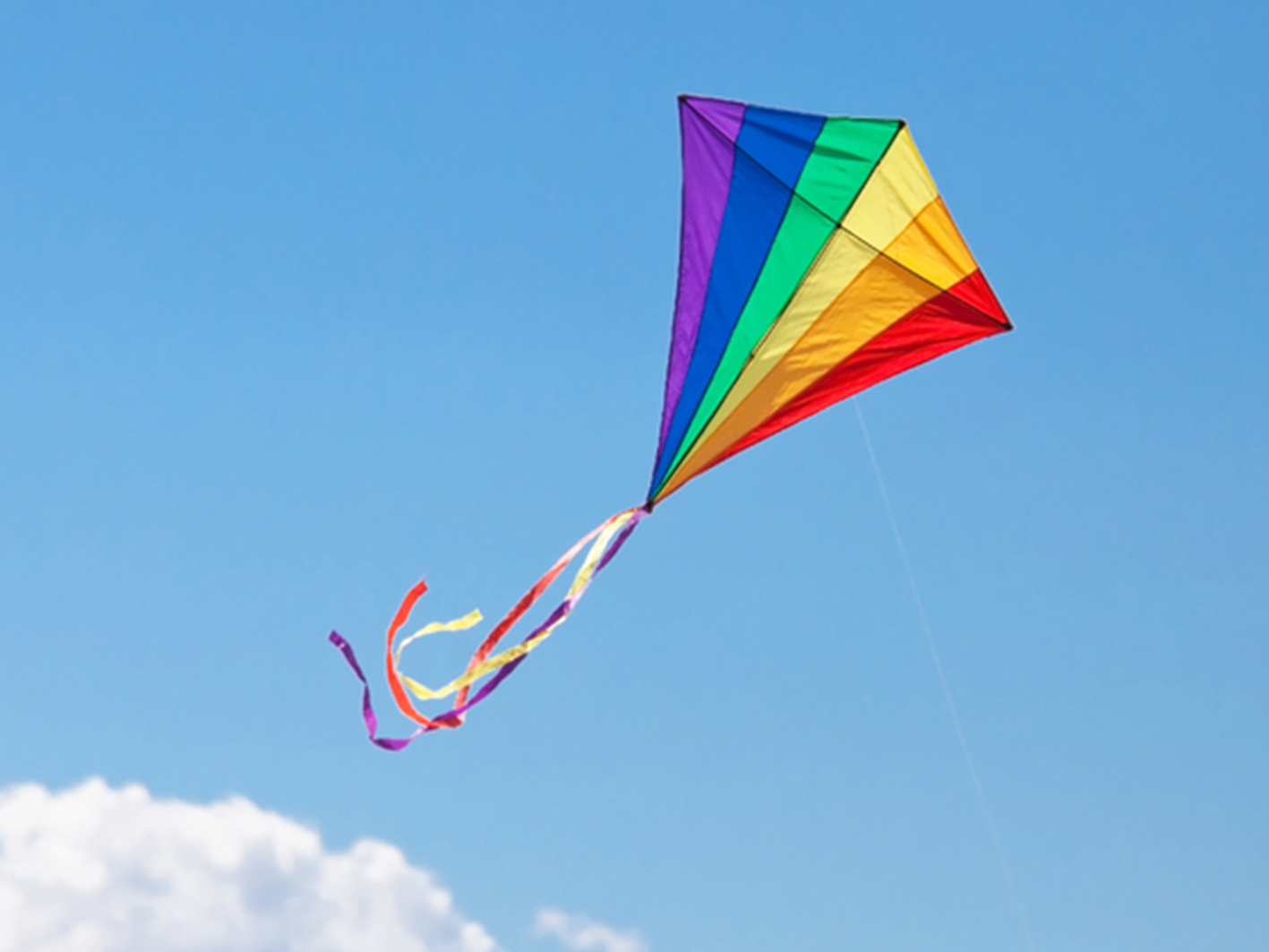 let u2019s go fly a kite children playing clip art black and white kid playing clipart