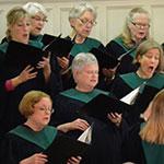Adult Choir Thumbnail