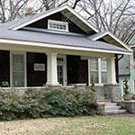 Host_Homes