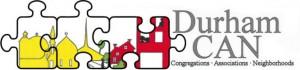 Durham Can Logo