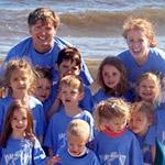 children_choir_thumbnail