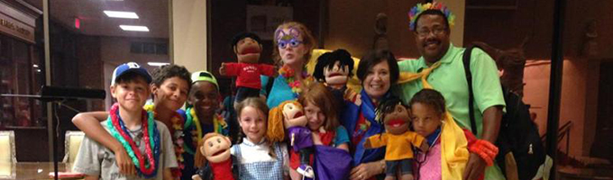 Children_ministry_puppets