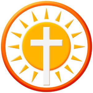 circle-cross
