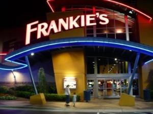 frankies2